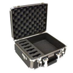 Williams Sound Llc Williams Sound CCS 029 6-Slot Carrying Case for Digi-WAVE 300 System