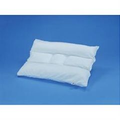 Cervitrac Gentle Support Pillow