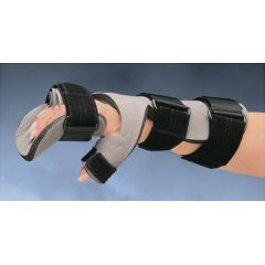 Progress Dorsal Anti-Spasticity Splints