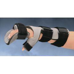 AliMed Progress Dorsal Anti-Spasticity Splints