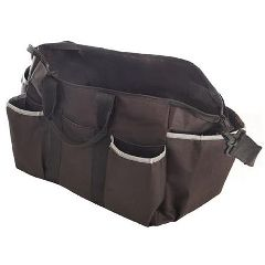 Balance Distribution Company Deluxe Massage Tote bag