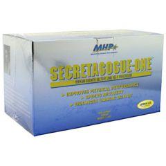 MHP Secretagogue-One - Lemon Ice