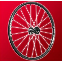 Spinergy Spox Spinergy Sport 24""