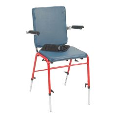 Wenzelite First Class School Chair