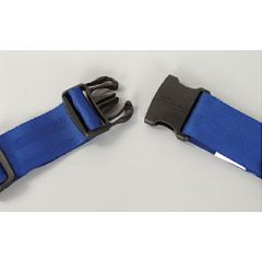 Skil-care Corp SkiL-Care Wheelchair Safety Belt