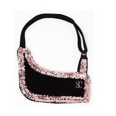 Sling Couture Pretty in Pink - Arm Sling