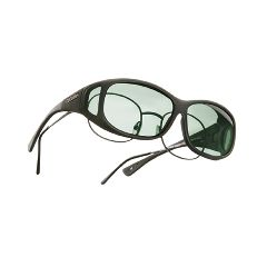 Cocoons Sunglasses - Mini Slim