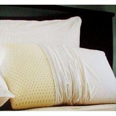 Deluxe Comfort Dream Latex Pillow