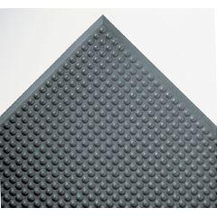 AliMed ERGOMAT Standard Standard 3' x 5 '