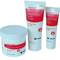 Sween Skin Protectant