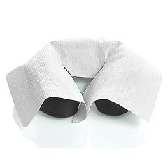 Disposable Face Cradle Covers Standard - Case of 1000