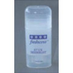 Freshscent Solid Deodorant