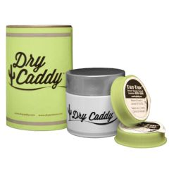 Dry & Store Dry Caddy Hearing Aid Dryer