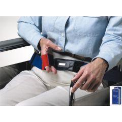 ChairPro E-Z Release Belt Alarm w/Grommets