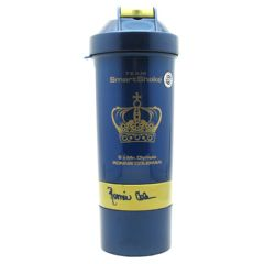 Smart Shake Shaker Cup - Ronnie Coleman