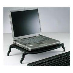 """AliMed VuRyte Notebook Spyder, 20""""W x 13½""""D x 3½""""H assembled."""