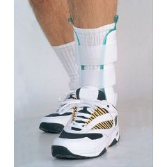 AliMed Ankle Brace