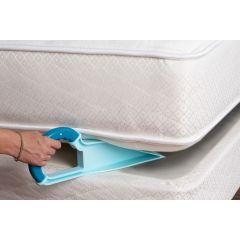 Cadence Keen Innovation Bed MadeEZ ® Mattress Lifter