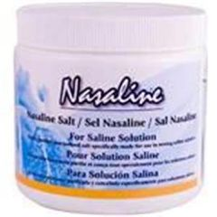 Squip Inc Nasaline Salt 10.5 Oz Jar