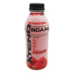 Scivation Xtend RTD - Watermelon