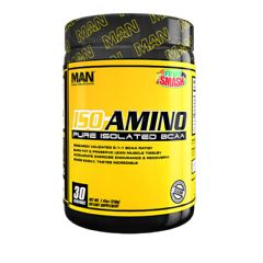 MAN Sports Iso-Amino - Fruit Smash