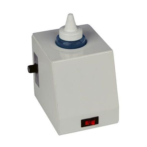 Ideal Medical Products Electric Lotion Warmers