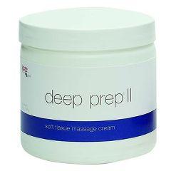 Deep Prep II, 15 Oz. Jar