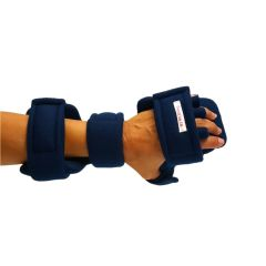 Ortho Rehab Products TheraPlus TA    Hand/Wrist/Finger/Orthosis