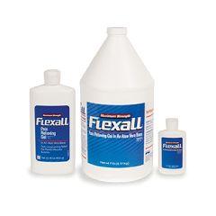 Flexall Maximum Strength Pain Relieving Gel