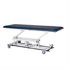 Armedica AM-BA150 Bar Activated Hi-Lo Table