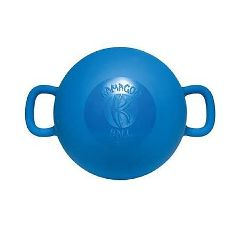 "Balance Distribution Company Kamagon 14"" Ball"