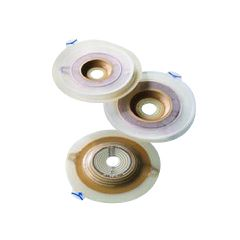 Assura AC Convex Light Standard Wear Barriers With Belt Tabs