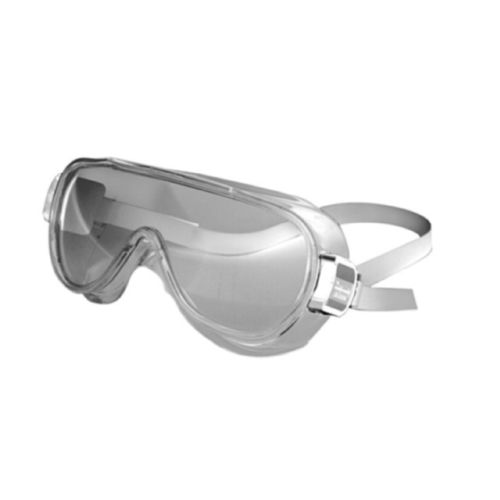 BARRIER™ Protective Goggles Model 732 0059