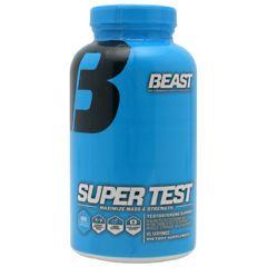 Best Abs Beast Sports Nutrition Super Test