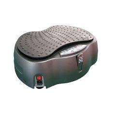 Sunny Distributor Inc Mini Crazy Fit Massager