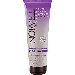 Norvell Skin Solutions Norvell Sunless Color Extender Prolong - 8.5 Oz
