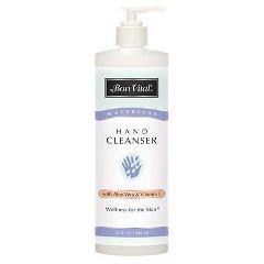 Bon Vital Hand Cleanser 32 Oz