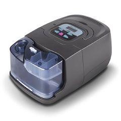 RESmart© BiPAP 25A Auto BiLevel with RESlex™ Humidifier