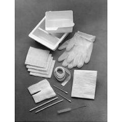 Invacare Supply Group Invacare Tracheostomy Care Kit