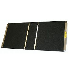 Bariatric Threshold Ramp, 800 lb Capacity