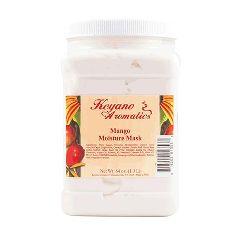 Keyano Aromatics Keyano Mango Moisture Mask