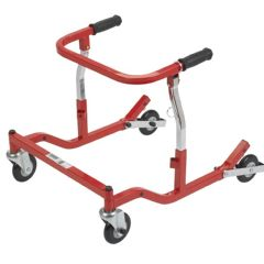 "Pediatric Safety Roller - 18"" Width"