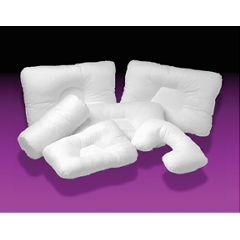 Pillow Perfect - Various sizes