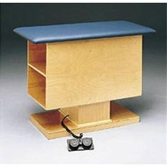 Bailey Manufacturing Hi-Lo Taping Table