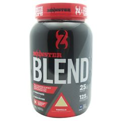 CytoSport Monster Blend - Vanilla