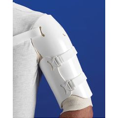AliMed Humeral Fracture Orthosis (Over-the-Shoulder) (HFB-OS)