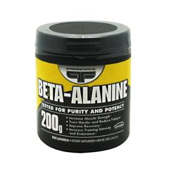 Primaforce Beta-Alanine - 200 g
