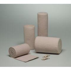 McKesson Premium Elastic Bandage