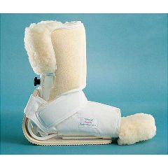 Ortho Rehab Products T-Walker Orthosis