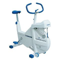 Healthcare International Monark Testing Ergometer